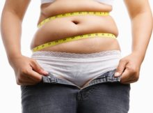 Lose Belly Fat - Hidden Dangers
