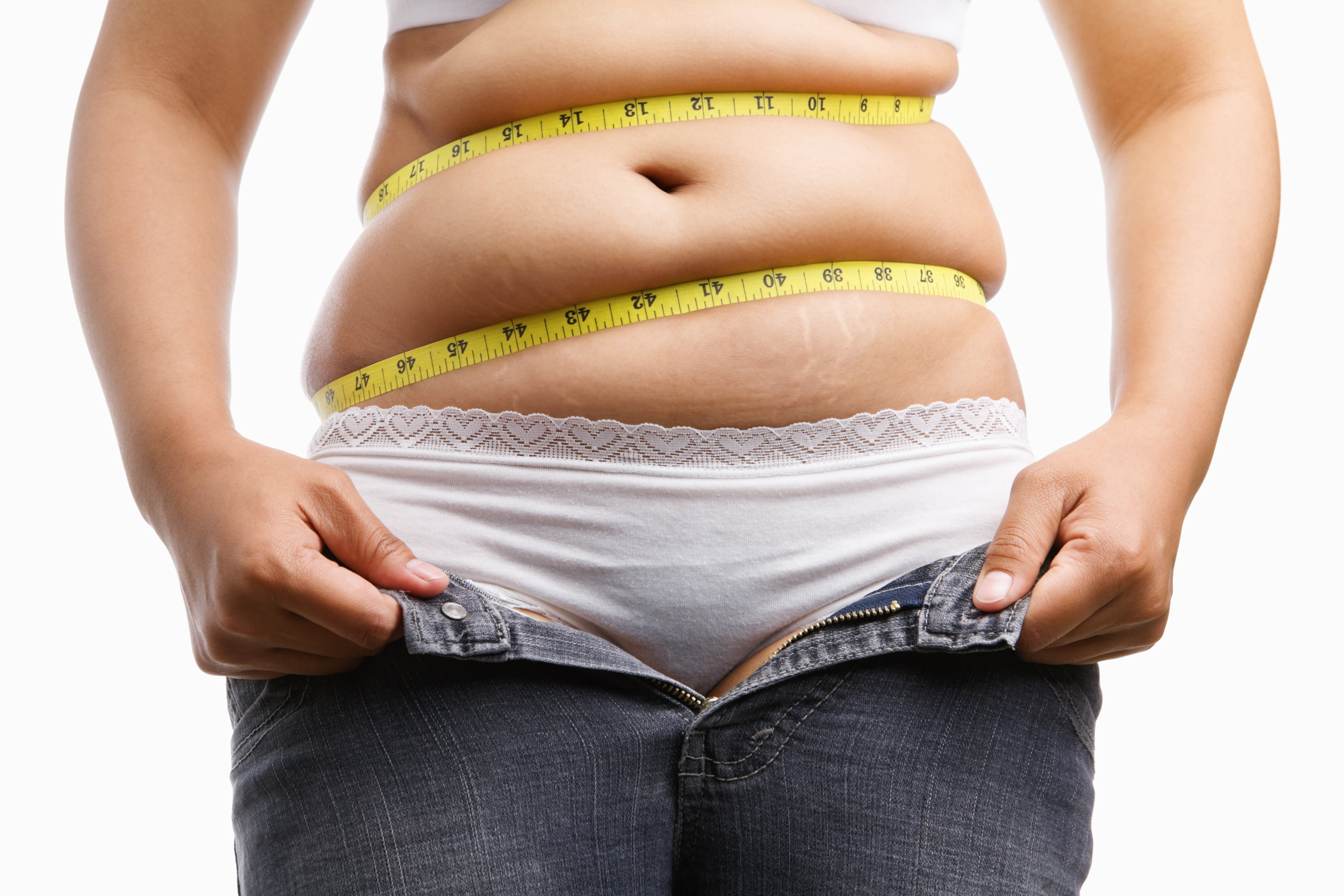 Best Weight Loss Doctor In Macon Ga