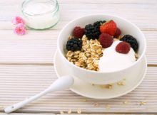 Boost Metabolism for Faster Weight Loss