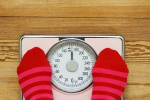 Top 10 Diets to Lose Weight Fast